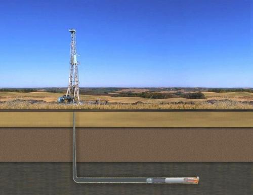 Natural Gas Initiative